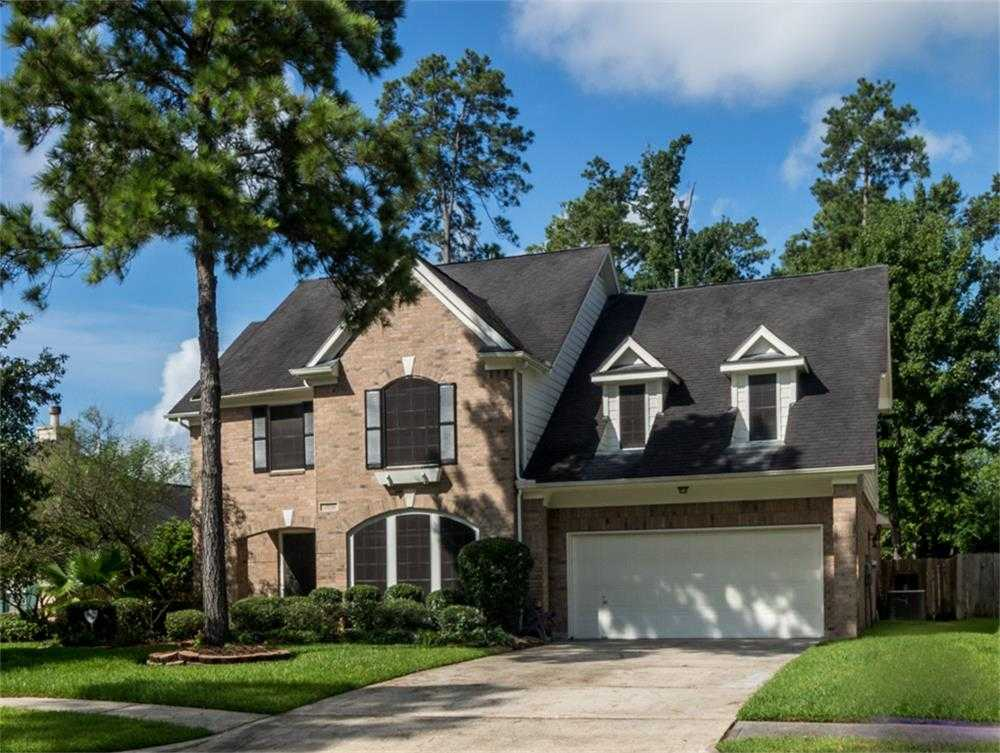 $289,000 - 5Br/4Ba -  for Sale in Spring Lakes,