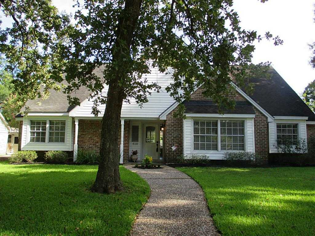 $259,900 - 4Br/2Ba -  for Sale in Clear Lake Forest Sec 01,