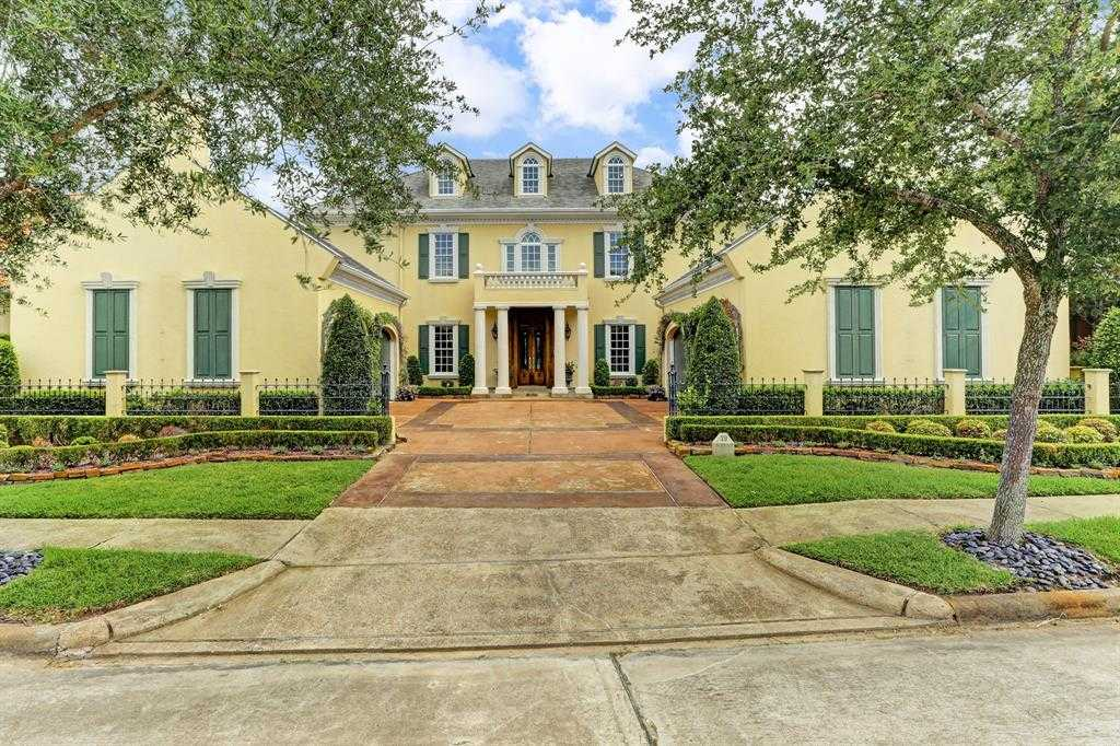 $1,795,000 - 3Br/5Ba -  for Sale in Waterford Oaks 93,