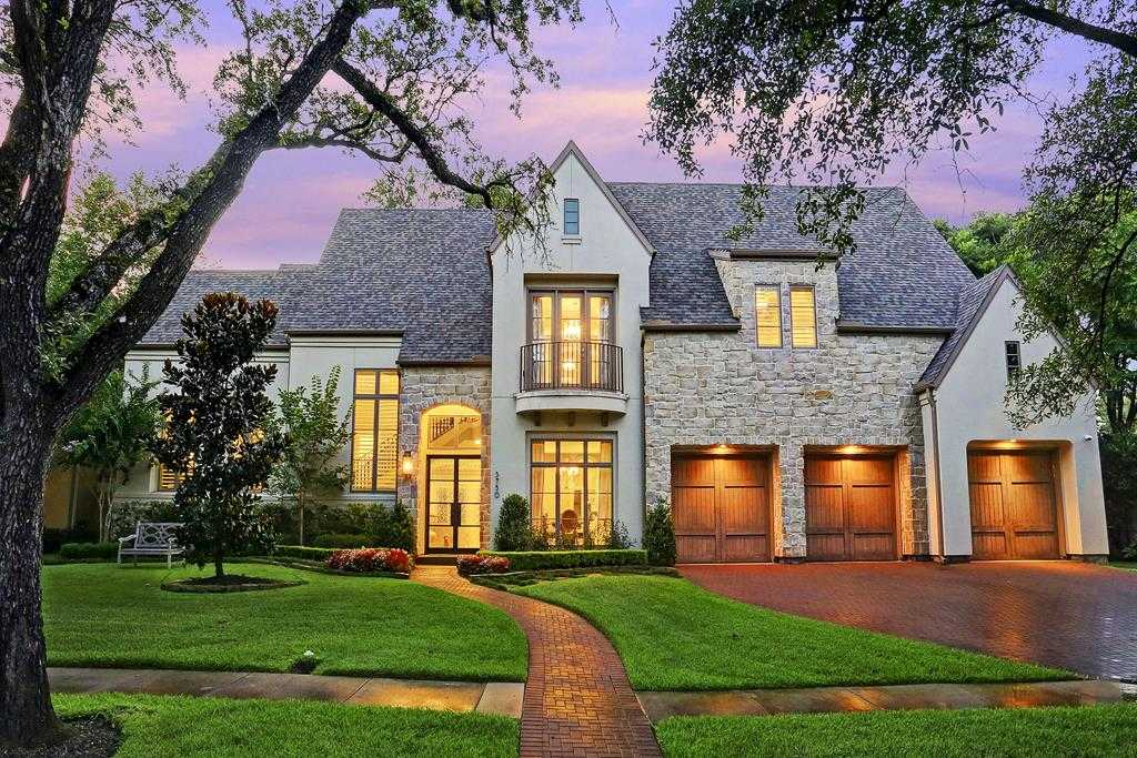 $2,699,999 - 6Br/7Ba -  for Sale in Sunset Terrace,