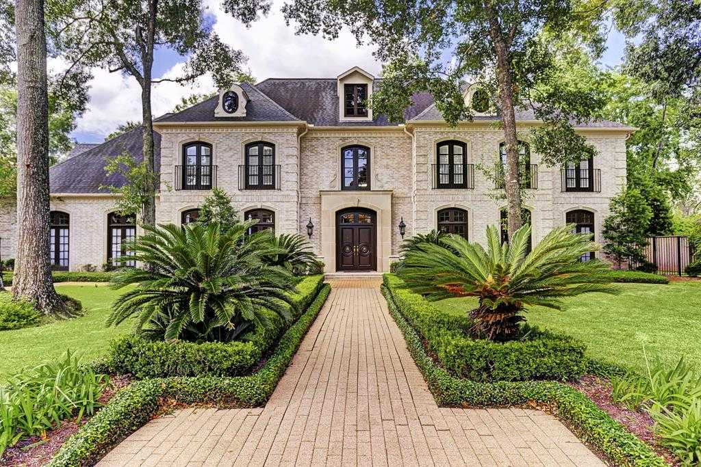$2,650,000 - 5Br/6Ba -  for Sale in Dunnam Estates, Houston