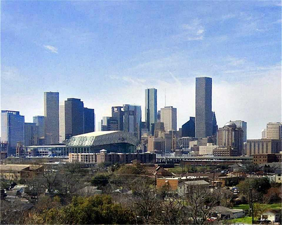 $150,000 - Br/Ba -  for Sale in Eado, Houston