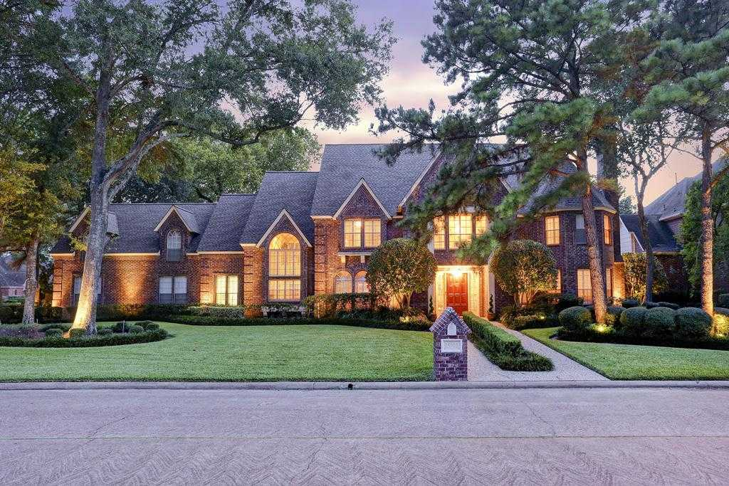 $632,723 - 5Br/5Ba -  for Sale in Champion Forest, Spring