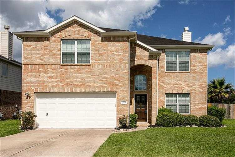 $255,000 - 4Br/3Ba -  for Sale in Brittany Lakes Sec 9 2004, League City