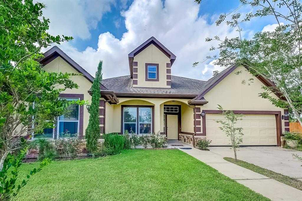search results vantage real estate group keller williams