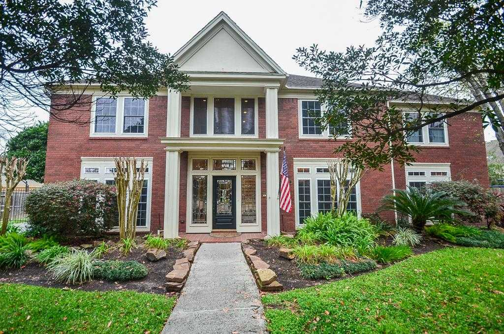 $649,800 - 5Br/4Ba -  for Sale in Commonwealth,
