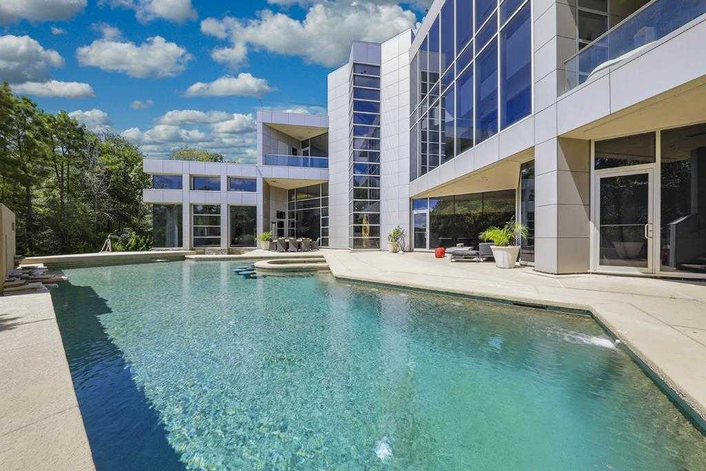 $4,000,000 - 7Br/10Ba -  for Sale in Woodlands Village Of Panther Creek, The Woodlands