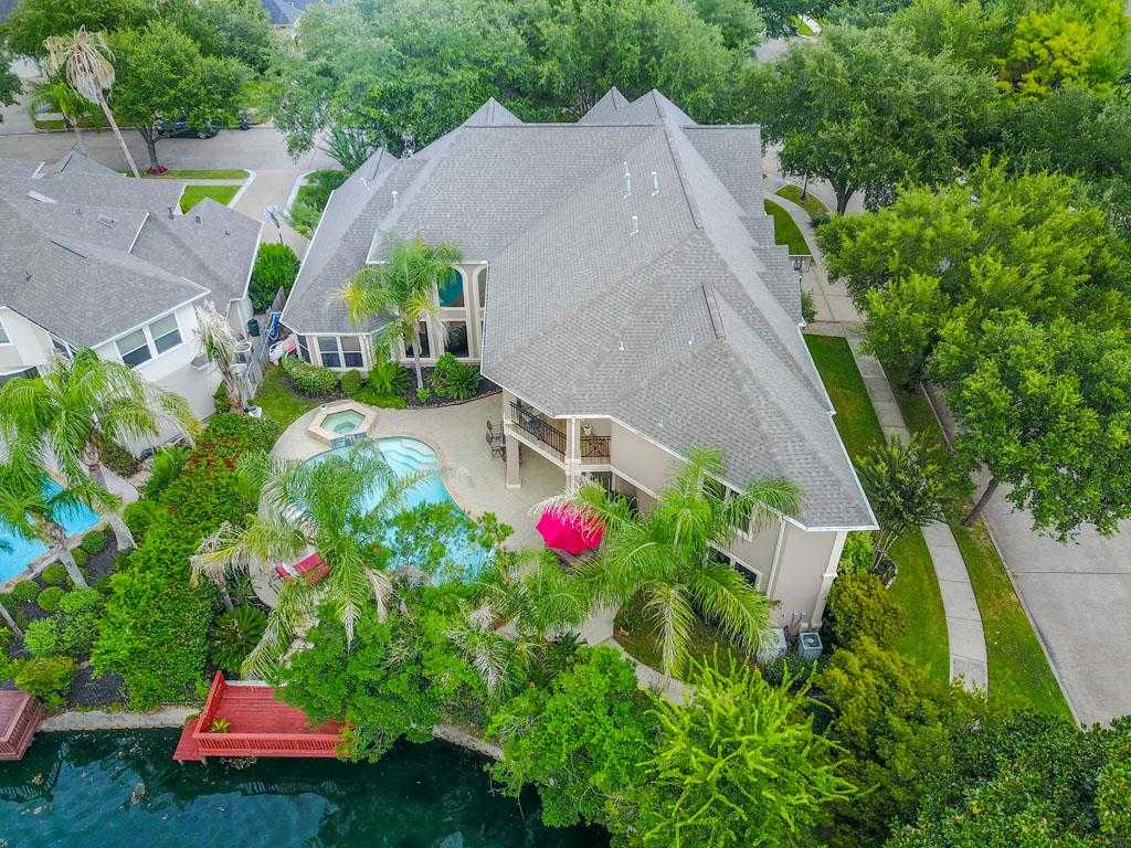 $1,200,000 - 6Br/5Ba -  for Sale in Avalon - Waters Of Avalon,
