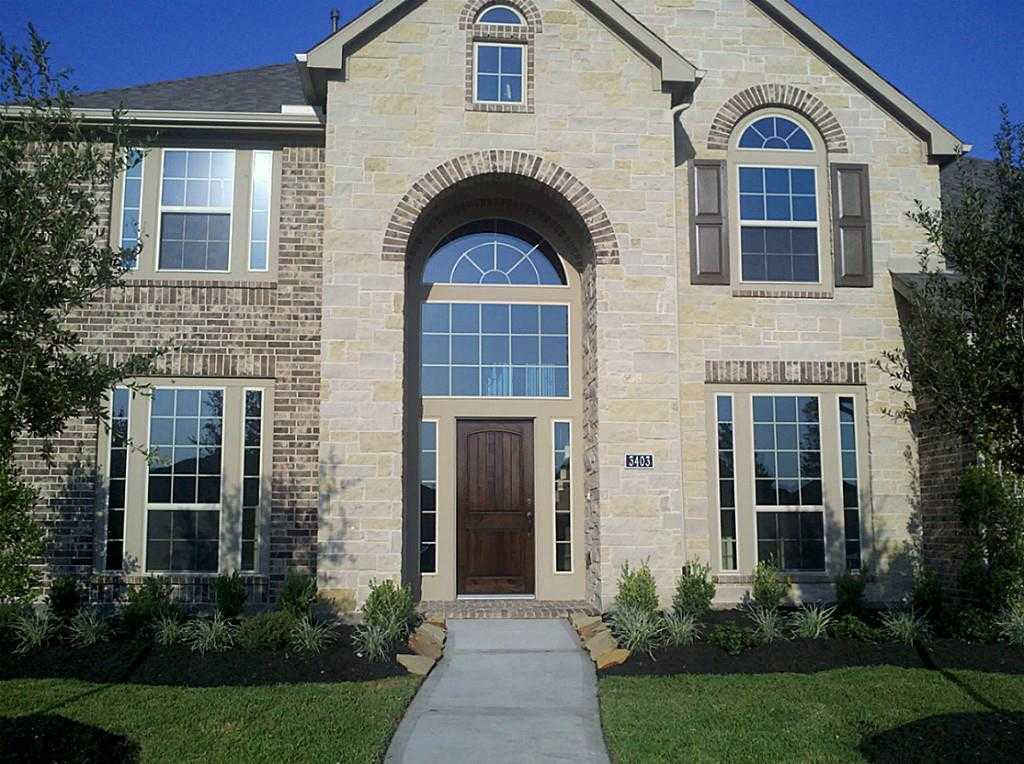 $414,000 - 5Br/5Ba -  for Sale in Pine Mill Ranch, Katy