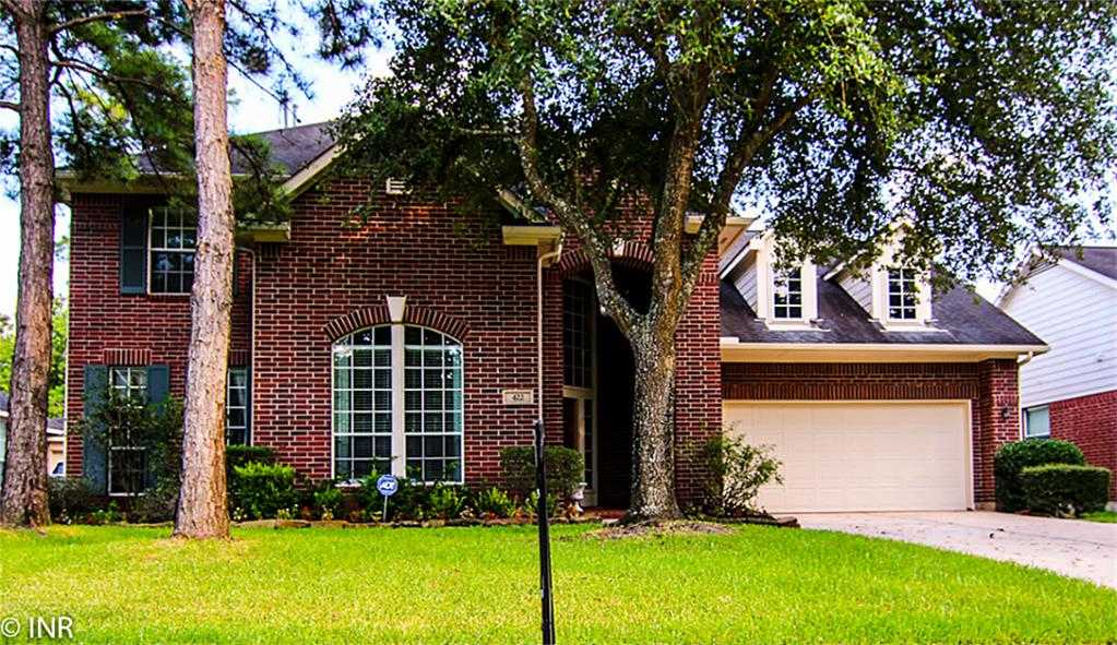 $294,900 - 4Br/4Ba -  for Sale in Spring Lakes,