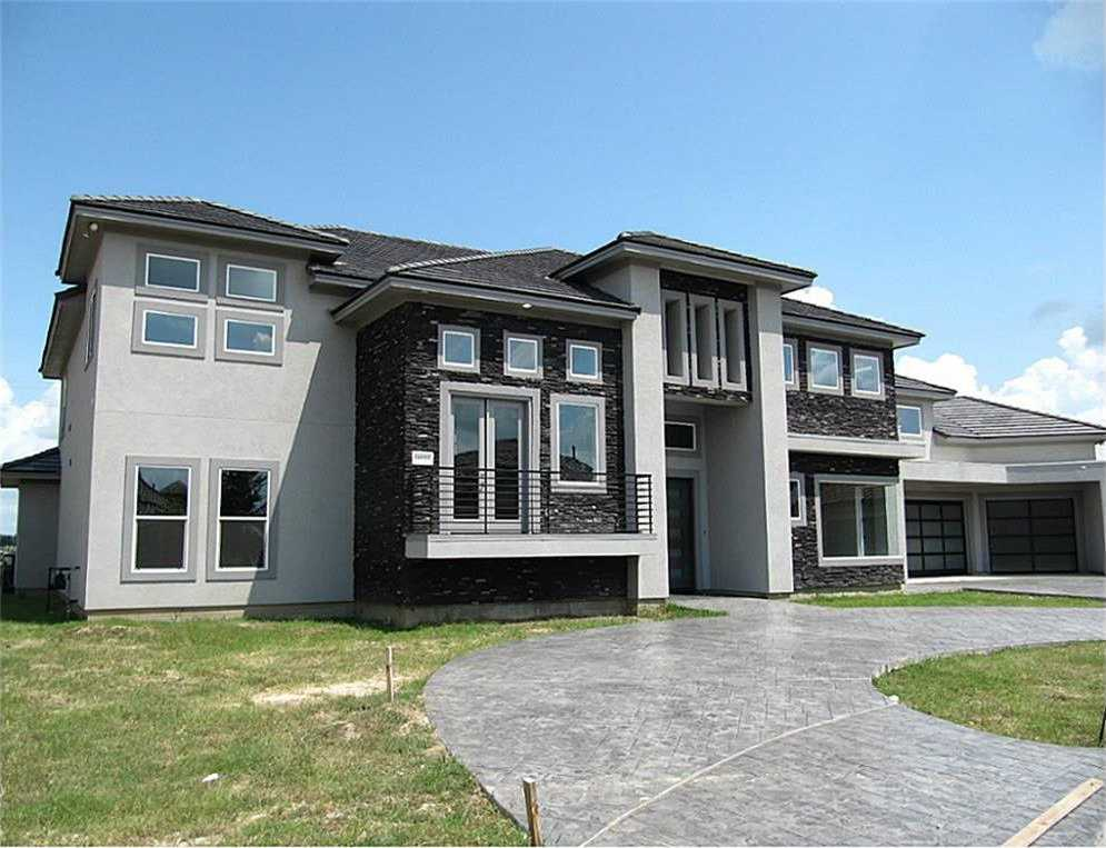 $1,559,000 - 5Br/7Ba -  for Sale in Towne Lake,