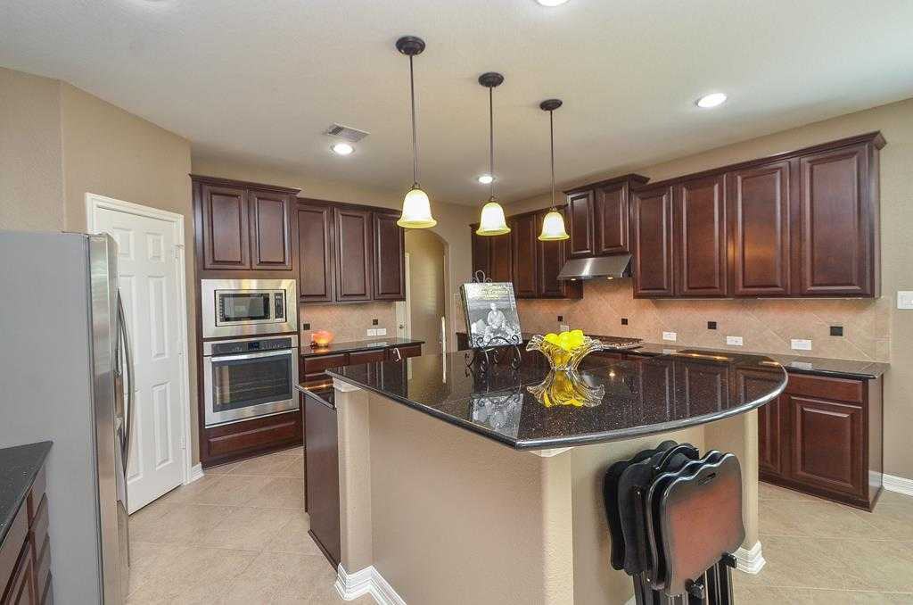 $409,900 - 4Br/4Ba -  for Sale in Woodcreek Reserve Sec 9-b, Katy