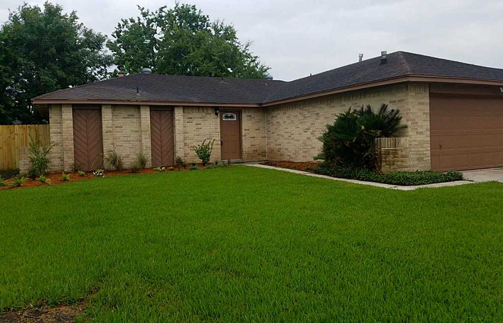 $124,900 - 2Br/2Ba -  for Sale in Timberhills Sec 01, Humble