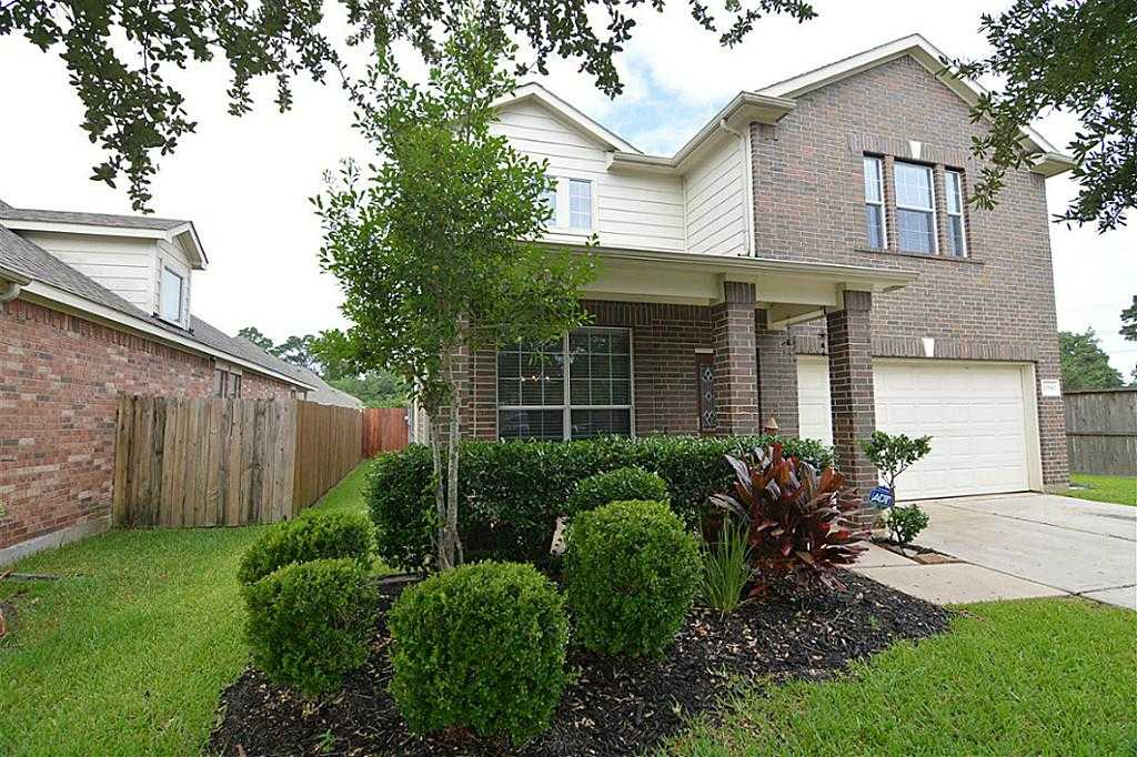 $210,000 - 4Br/3Ba -  for Sale in Park At Cypresswood Glen, Spring