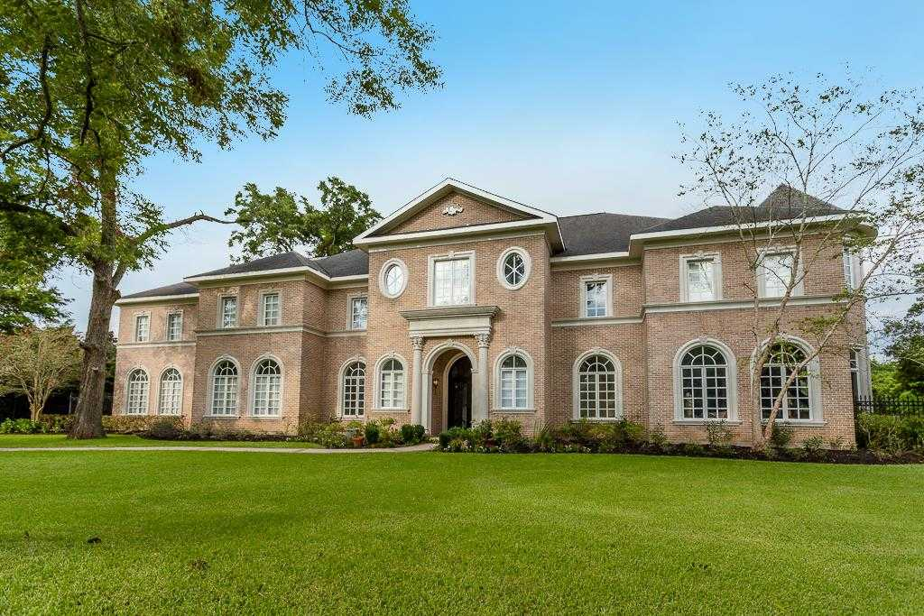 $2,299,880 - 5Br/6Ba -  for Sale in Sweetwater Estates, Sugar Land