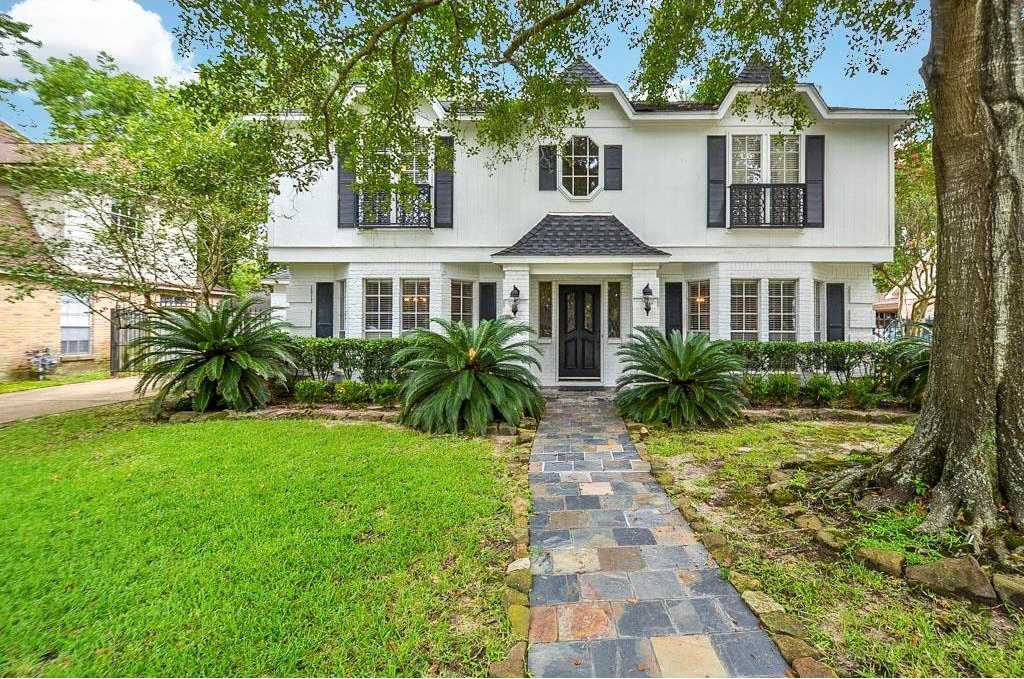 $289,900 - 4Br/3Ba -  for Sale in Hearthstone, Houston