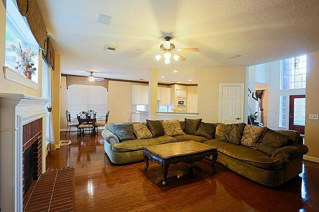 $309,000 - 5Br/4Ba -  for Sale in Cypresswood Glen Estates, Spring