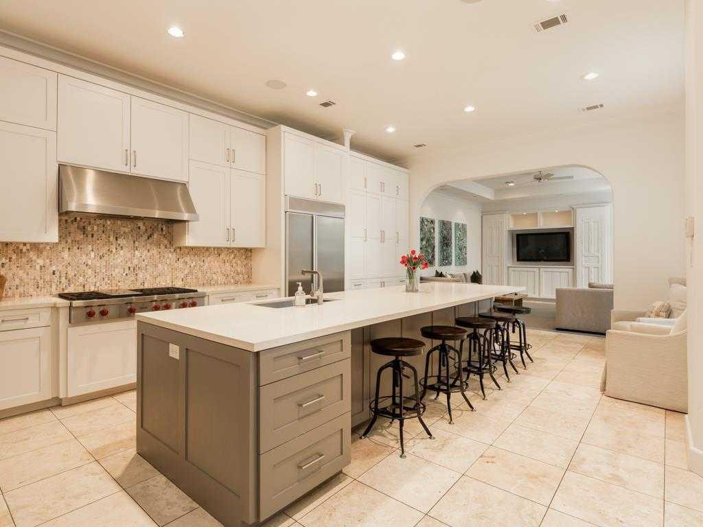 $2,575,000 - 5Br/7Ba -  for Sale in Pine Wood Estates, Houston
