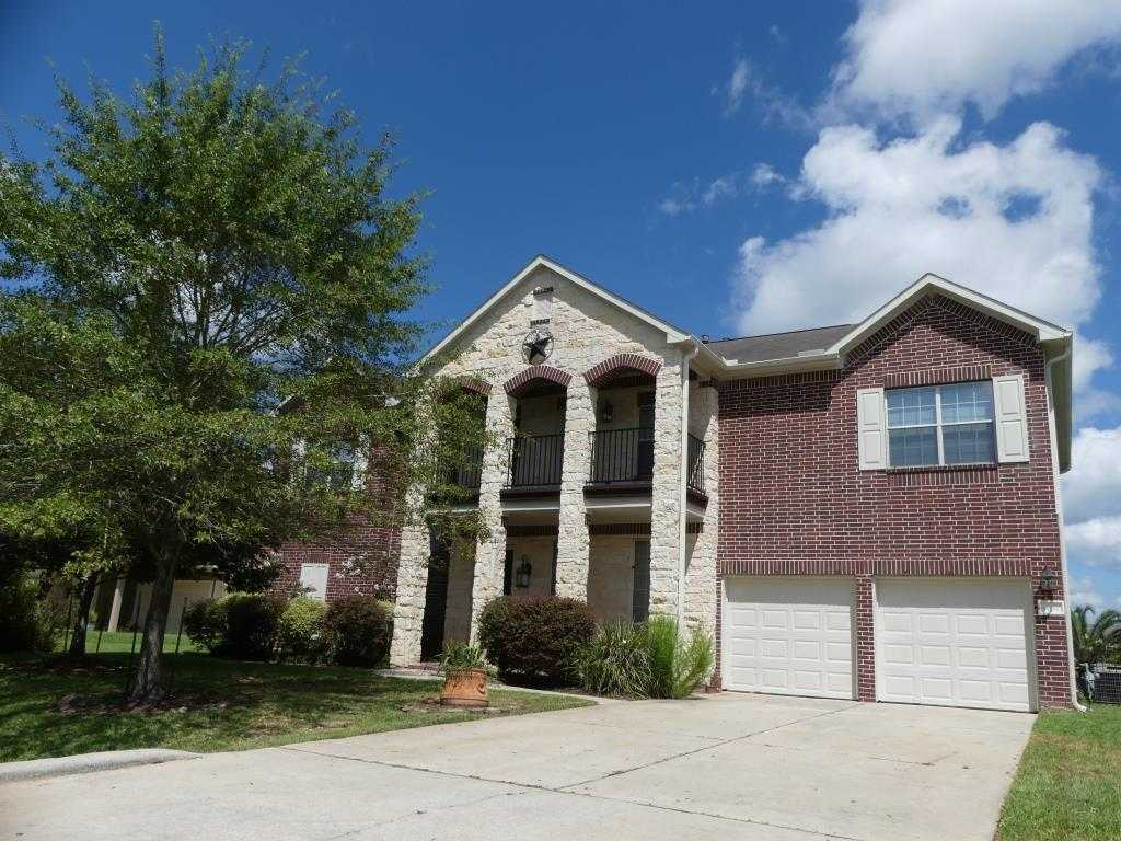 $329,900 - 5Br/4Ba -  for Sale in Country Club Greens Prcl R P, Tomball