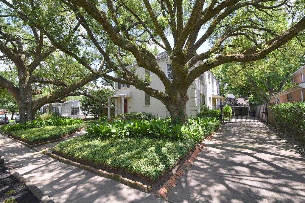 $899,000 - Br/Ba -  for Sale in Windermere, Houston