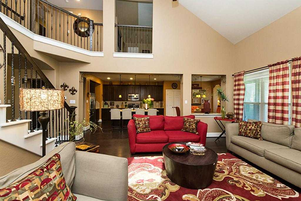 $350,000 - 4Br/3Ba -  for Sale in Copper Lakes, Houston