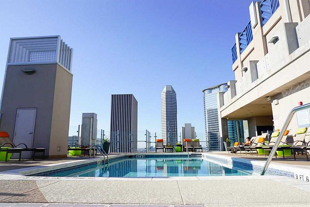$6,200 - 3Br/3Ba -  for Sale in Downtown, Houston