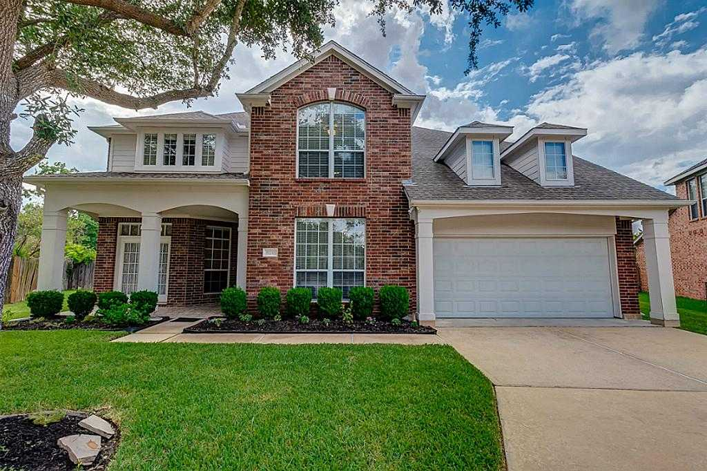 $325,000 - 4Br/4Ba -  for Sale in Stone Gate, Houston
