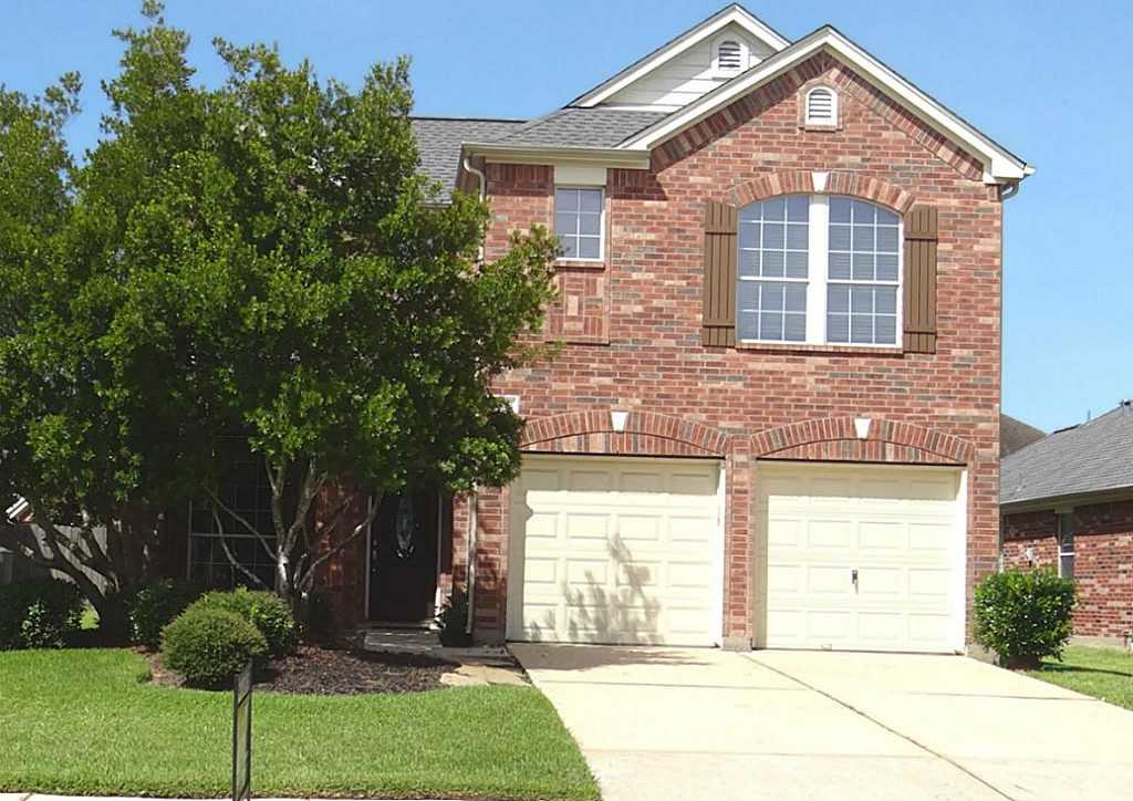 $209,900 - 4Br/3Ba -  for Sale in Louetta Lakes Sec 03, Spring
