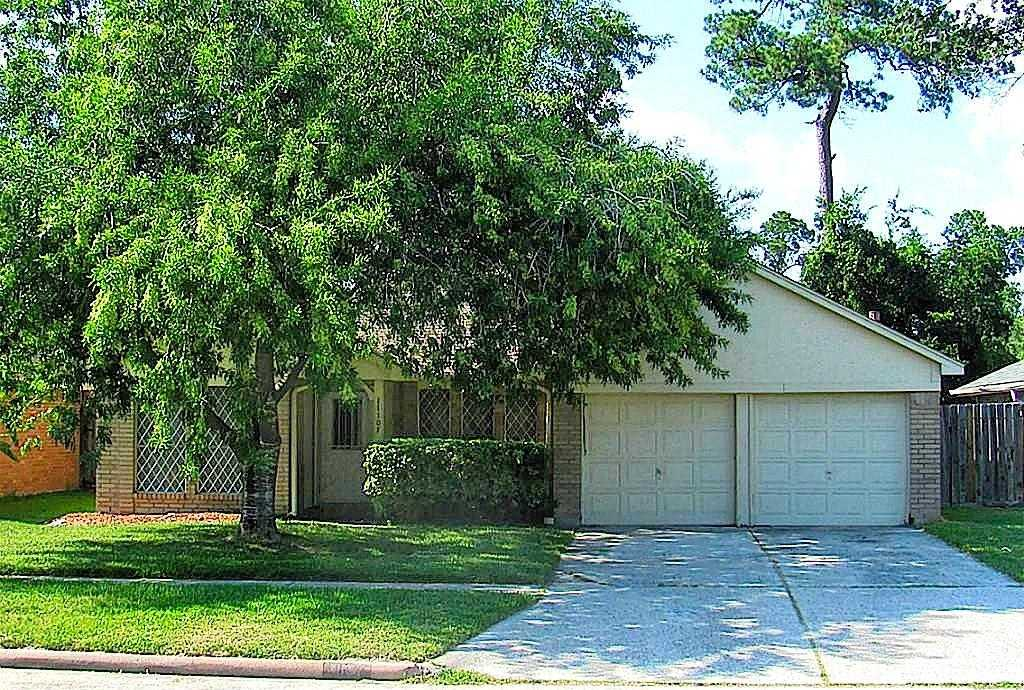 $111,900 - 3Br/2Ba -  for Sale in Timberhills 1, Humble