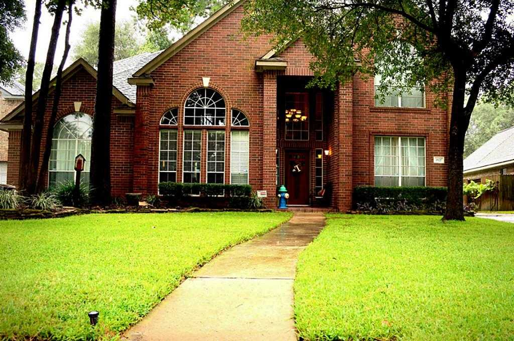 $255,000 - 4Br/4Ba -  for Sale in Cypresswood Glen Sec 02, Spring