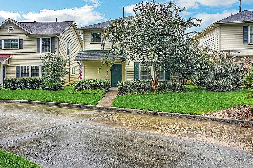 $165,000 - 3Br/3Ba -  for Sale in Park At Kings Manor 01,