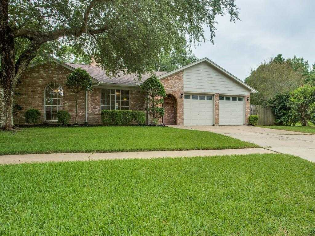 $210,000 - 4Br/2Ba -  for Sale in Middlebrook, Houston