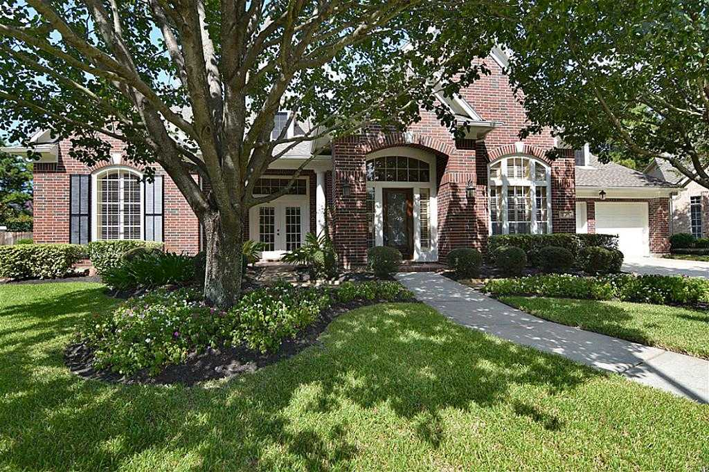 $445,500 - 4Br/4Ba -  for Sale in Windrose, Spring