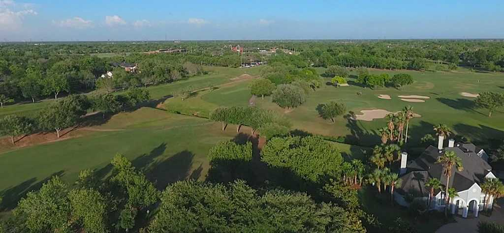 $825,000 - 4Br/6Ba -  for Sale in Sweetwater, Sugar Land