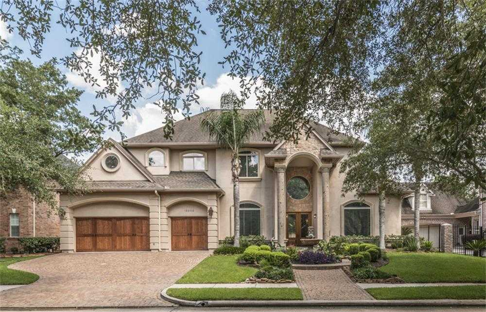 $875,000 - 5Br/5Ba -  for Sale in Bay Oaks, Houston
