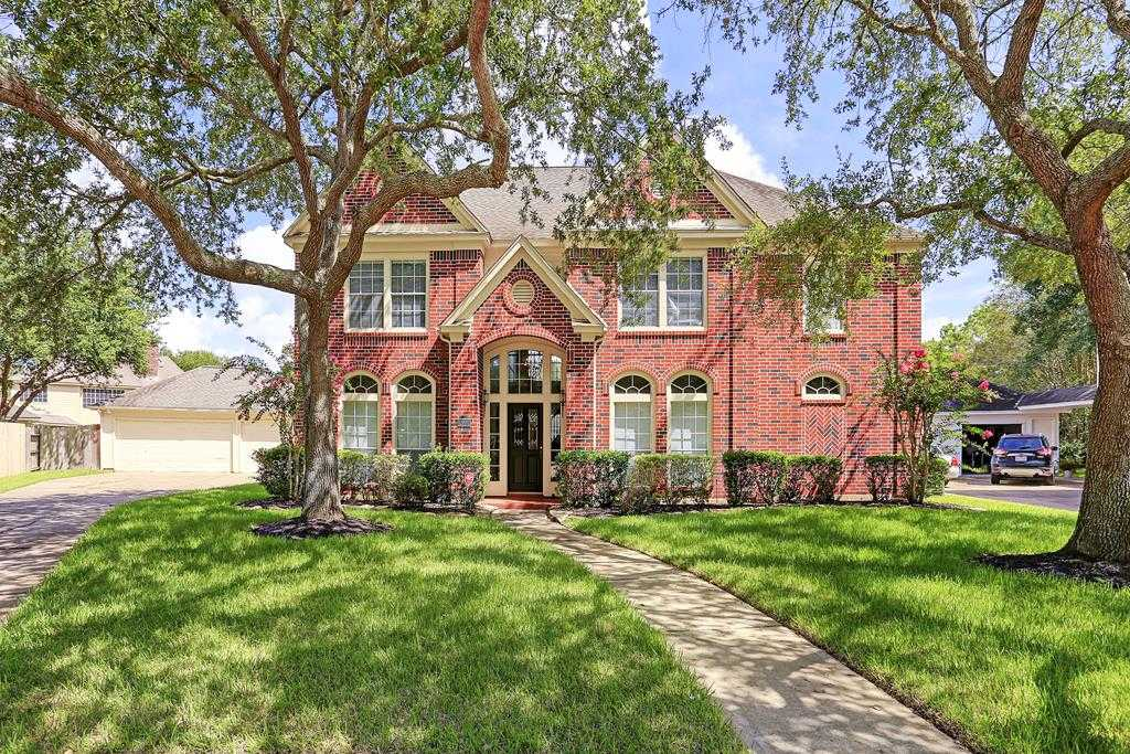$509,000 - 5Br/4Ba -  for Sale in Commonwealth,