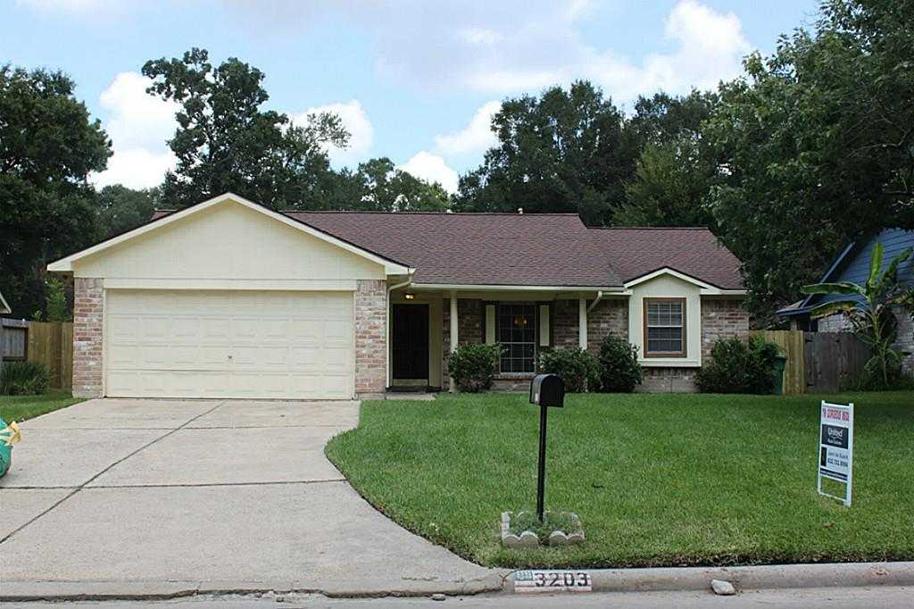 $158,000 - 3Br/2Ba -  for Sale in Elm Grove,