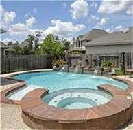 $375,000 - 4Br/4Ba -  for Sale in Spring Trails 03, Spring