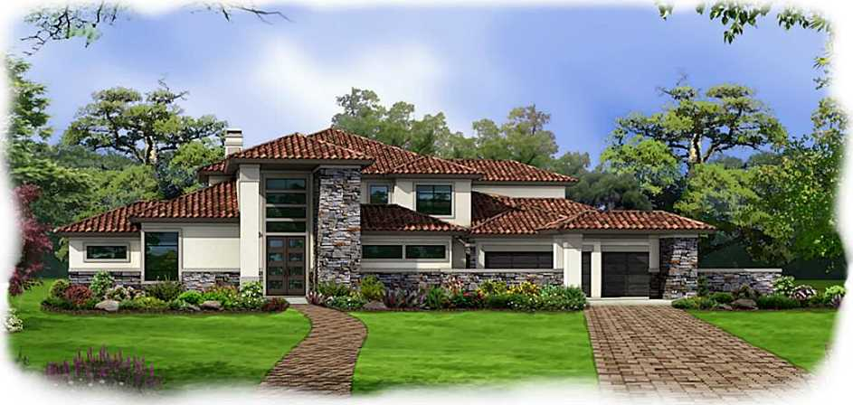 $1,449,990 - 5Br/6Ba -  for Sale in Riverstone,