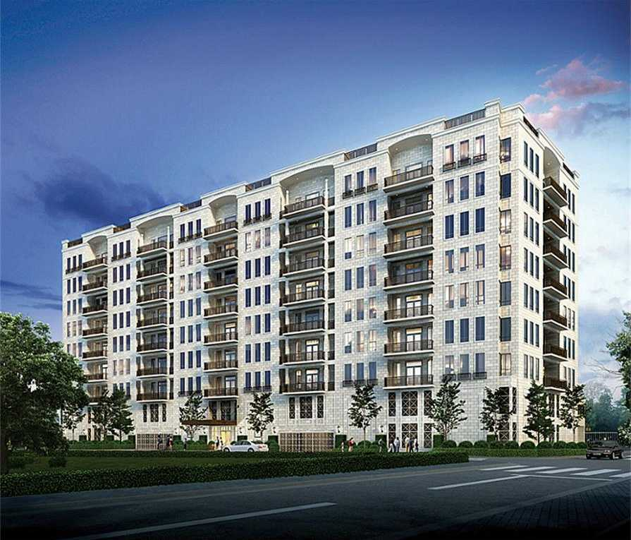 $2,855,000 - 3Br/4Ba -  for Sale in The Revere At River Oaks, Houston