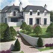 $8,500,000 - 5Br/9Ba -  for Sale in River Oaks, Houston