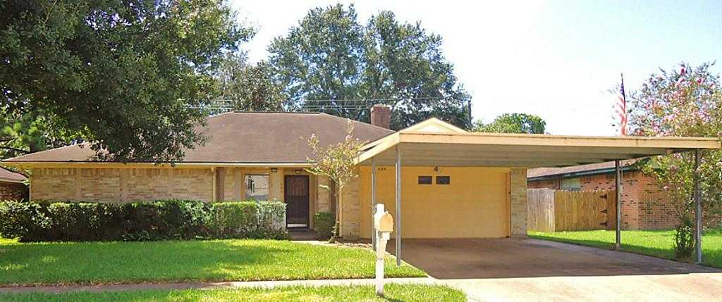 Apartments For Rent In Deer Park Tx