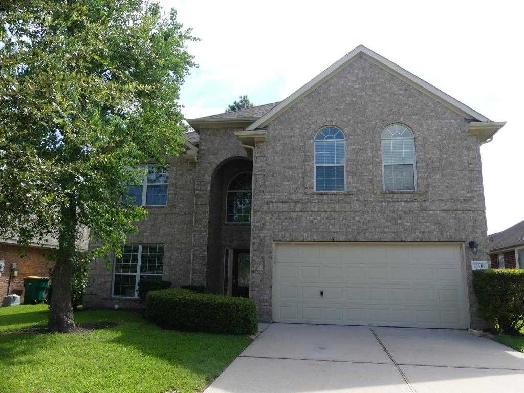 $245,000 - 4Br/3Ba -  for Sale in Windrose West Sec 09, Spring