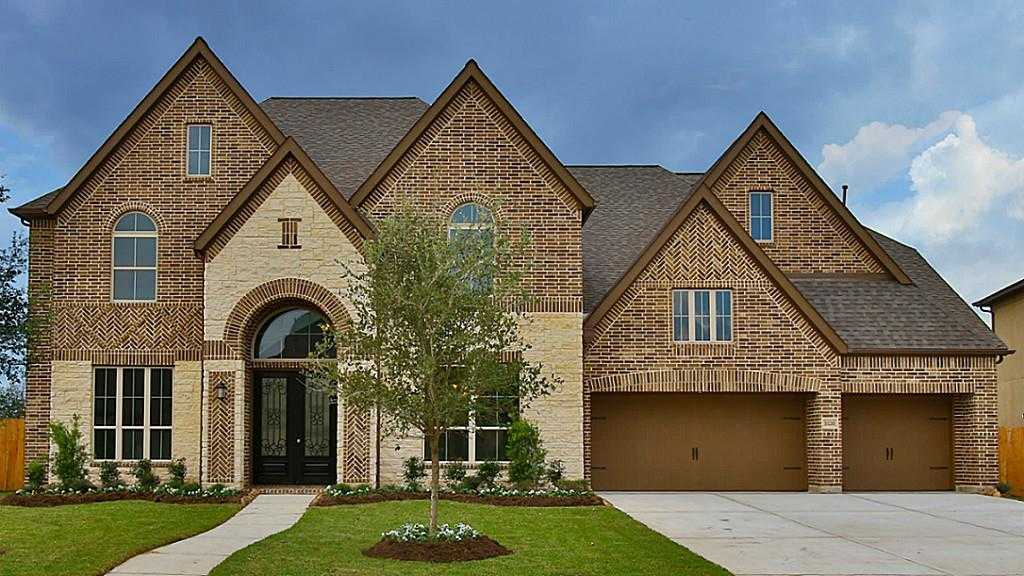 $630,900 - 5Br/5Ba -  for Sale in Cypress Creek Lakes, Cypress