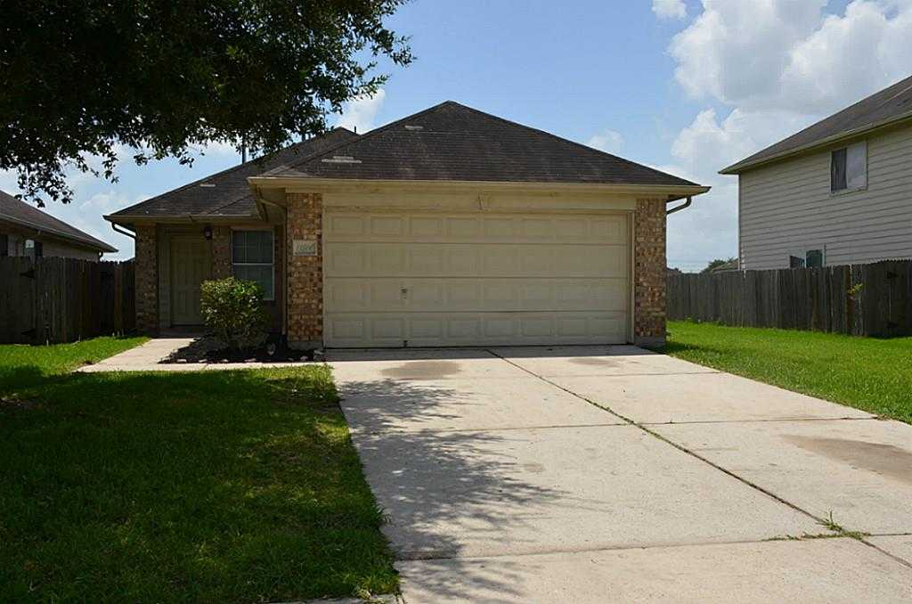 $124,900 - 3Br/2Ba -  for Sale in Sunset Ridge, Humble