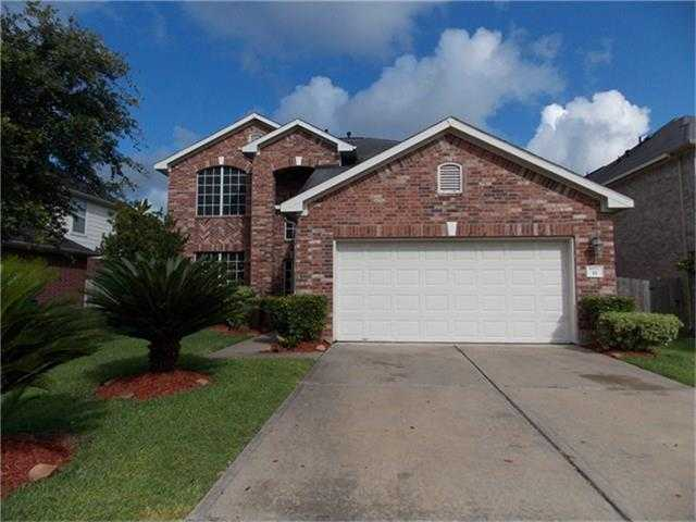 $235,000 - 4Br/4Ba -  for Sale in Rodeo Palms, Manvel