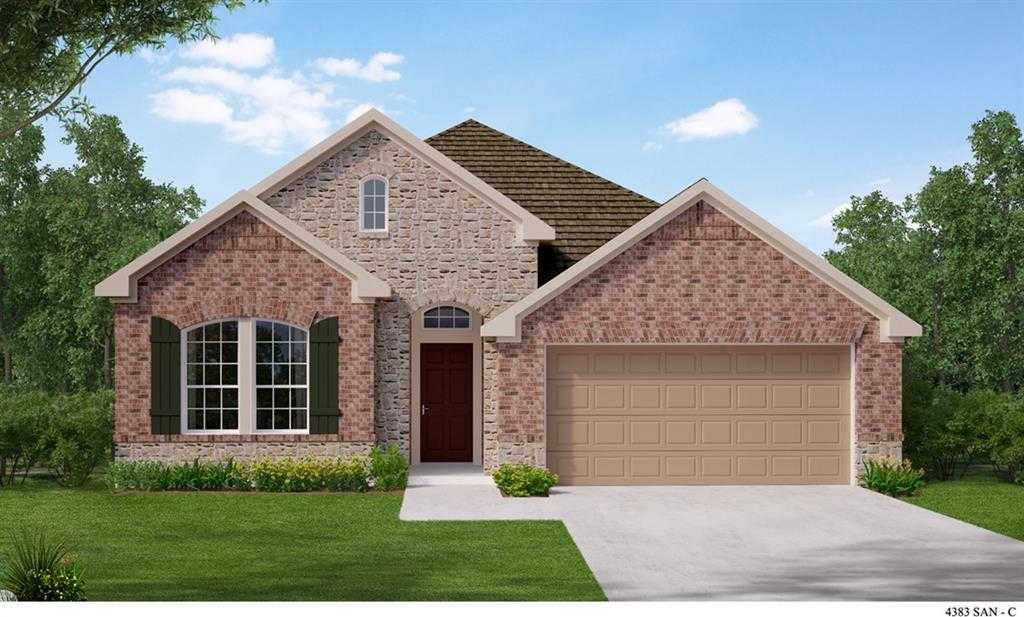 $437,067 - 5Br/4Ba -  for Sale in Enclave At Castlebridge,