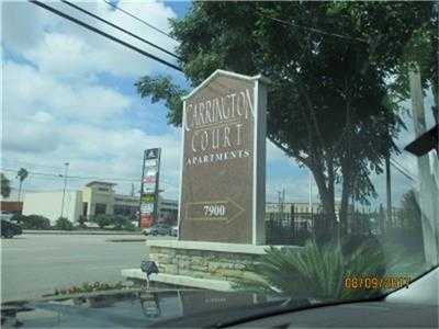 $66,560 - 2Br/1Ba -  for Sale in Dilston House Condo, Houston