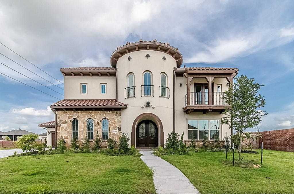 $879,000 - 5Br/7Ba -  for Sale in Avalon At Riverstone Sec 16-,