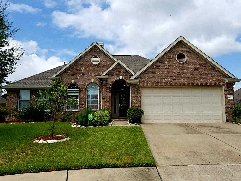 $1,800 - 4Br/2Ba -  for Sale in Lakes Of Pine Forest, Houston